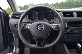 2015 Volkswagen Jetta 2.0L S Naugatuck, Connecticut 13