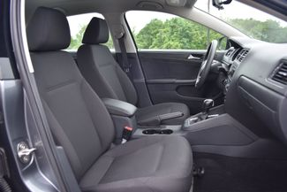 2015 Volkswagen Jetta 2.0L S Naugatuck, Connecticut 3
