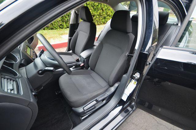 2015 Volkswagen Jetta 2.0L S Reseda, CA 24