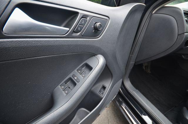 2015 Volkswagen Jetta 2.0L S Reseda, CA 25