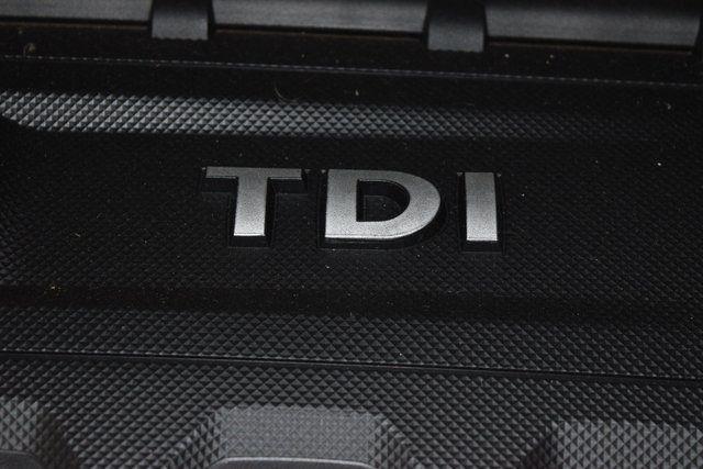 2015 Volkswagen Jetta 2.0L TDI SEL Richmond Hill, New York 19