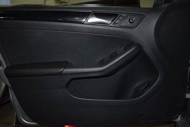 2015 Volkswagen Jetta 2.0L TDI SEL Richmond Hill, New York 30
