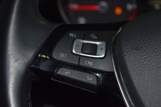2015 Volkswagen Jetta 2.0L TDI SEL Richmond Hill, New York 35