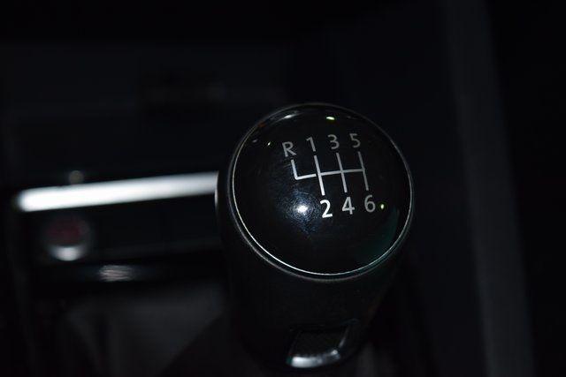 2015 Volkswagen Jetta 2.0L TDI SEL Richmond Hill, New York 38