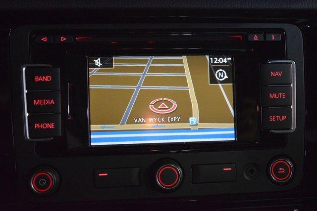 2015 Volkswagen Jetta 2.0L TDI SEL Richmond Hill, New York 44