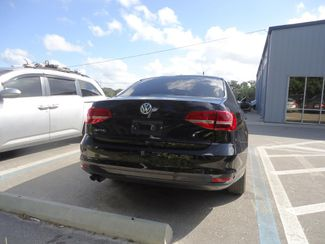 2015 Volkswagen Jetta 2.0L S SEFFNER, Florida 10