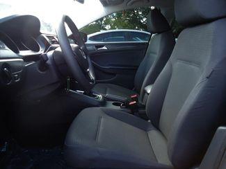 2015 Volkswagen Jetta 2.0L S SEFFNER, Florida 11