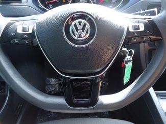 2015 Volkswagen Jetta 2.0L S SEFFNER, Florida 17