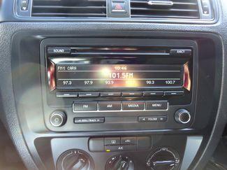 2015 Volkswagen Jetta 2.0L S SEFFNER, Florida 23