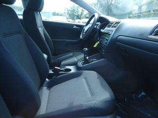 2015 Volkswagen Jetta 2.0L S SEFFNER, Florida 13