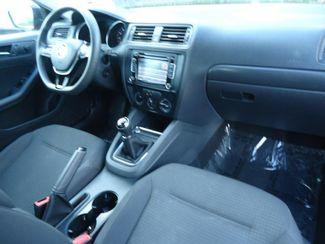 2015 Volkswagen Jetta 2.0L S w/Technology SEFFNER, Florida 19