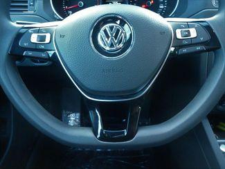 2015 Volkswagen Jetta 2.0L S w/Technology SEFFNER, Florida 22