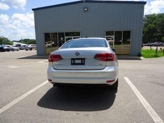 2015 Volkswagen Jetta 1.8T SE w/Connectivity SEFFNER, Florida 16