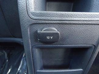 2015 Volkswagen Jetta 1.8T SE w/Connectivity SEFFNER, Florida 21