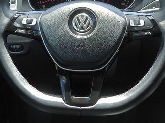 2015 Volkswagen Jetta 1.8T SE w/Connectivity SEFFNER, Florida 23
