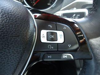 2015 Volkswagen Jetta 1.8T SE w/Connectivity SEFFNER, Florida 24
