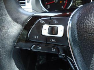 2015 Volkswagen Jetta 1.8T SE w/Connectivity SEFFNER, Florida 25
