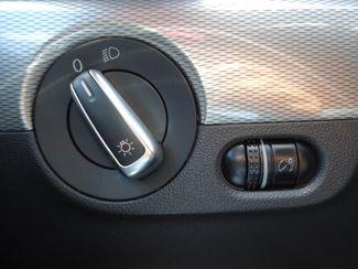 2015 Volkswagen Jetta 1.8T SE w/Connectivity SEFFNER, Florida 28
