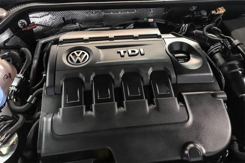2015 Volkswagen Jetta 20L TDI S  city CA  M Sport Motors  in Walnut Creek, CA
