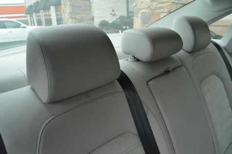 2015 Volkswagen Passat 2.0L TDI SEL Premium | Bountiful, UT | Antion Auto in Bountiful, UT