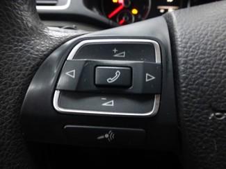 2015 Volkswagen Passat 1.8T S Chicago, Illinois 12