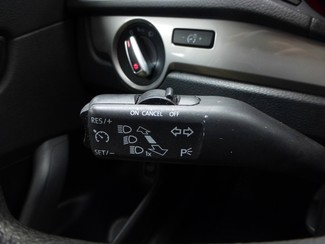 2015 Volkswagen Passat 1.8T S Chicago, Illinois 13