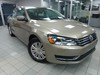 2015 Volkswagen Passat 1.8T S Chicago, Illinois