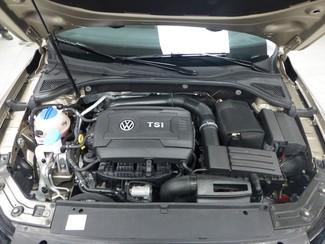 2015 Volkswagen Passat 1.8T S Chicago, Illinois 24