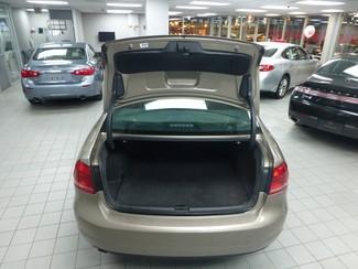 2015 Volkswagen Passat 1.8T S Chicago, Illinois 8