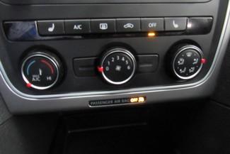 2015 Volkswagen Passat 1.8T Wolfsburg Ed Chicago, Illinois 18