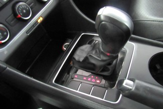 2015 Volkswagen Passat 1.8T Wolfsburg Ed Chicago, Illinois 19