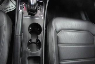 2015 Volkswagen Passat 1.8T Wolfsburg Ed Chicago, Illinois 20