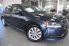 2015 Volkswagen Passat 1.8T Wolfsburg Ed Chicago, Illinois