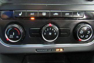 2015 Volkswagen Passat 1.8T Wolfsburg Ed Chicago, Illinois 21