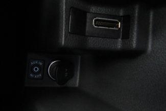 2015 Volkswagen Passat 1.8T Wolfsburg Ed Chicago, Illinois 23