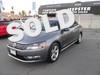 2015 Volkswagen Passat 1.8T Limited Edition Costa Mesa, California