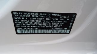 2015 Volkswagen Passat 1.8T Wolfsburg Ed East Haven, CT 33