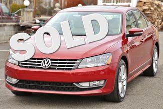2015 Volkswagen Passat in , New
