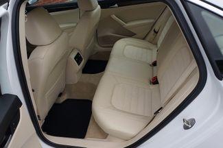 2015 Volkswagen Passat 2.0L TDI SEL Premium Loganville, Georgia 18