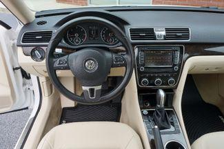 2015 Volkswagen Passat 2.0L TDI SEL Premium Loganville, Georgia 19