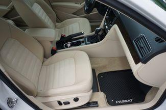 2015 Volkswagen Passat 2.0L TDI SEL Premium Loganville, Georgia 22