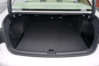 2015 Volkswagen Passat 2.0L TDI SEL Premium Loganville, Georgia 26