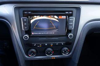 2015 Volkswagen Passat 1.8T Limited Edition Loganville, Georgia 14
