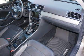 2015 Volkswagen Passat 1.8T Limited Edition Loganville, Georgia 18