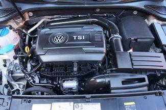 2015 Volkswagen Passat 1.8T Limited Edition Loganville, Georgia 20