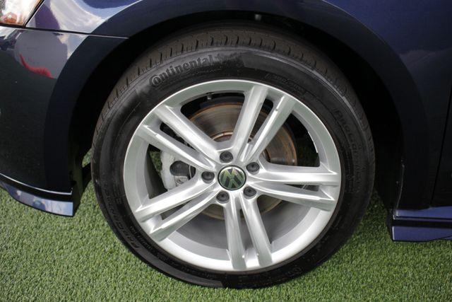 2015 Volkswagen Passat 3.6L V6 SEL Premium - NAVIGATION - SUNROOF! Mooresville , NC 26