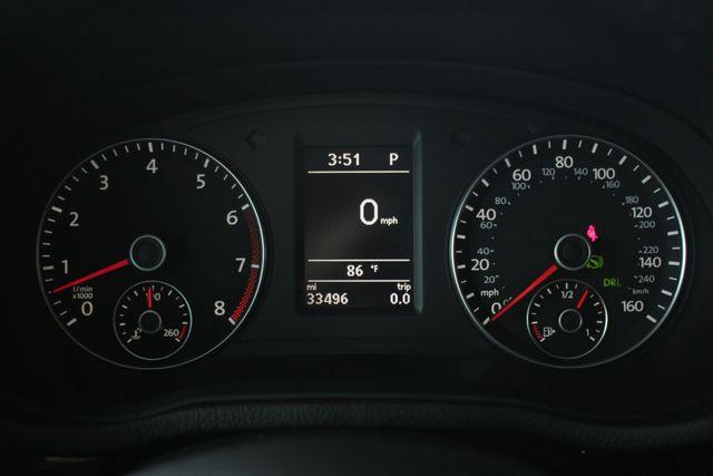 2015 Volkswagen Passat 3.6L V6 SEL Premium - NAVIGATION - SUNROOF! Mooresville , NC 8