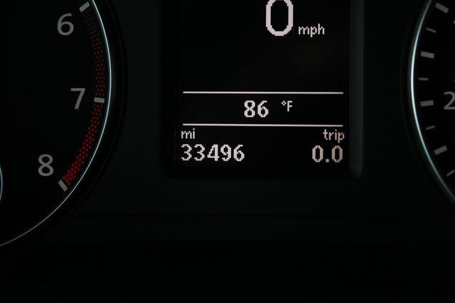 2015 Volkswagen Passat 3.6L V6 SEL Premium - NAVIGATION - SUNROOF! Mooresville , NC 30