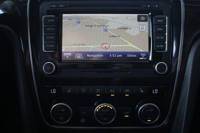 2015 Volkswagen Passat 3.6L V6 SEL Premium - NAVIGATION - SUNROOF! Mooresville , NC 4