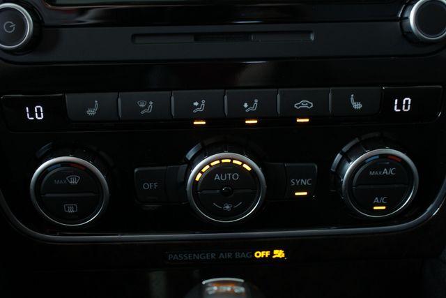 2015 Volkswagen Passat 3.6L V6 SEL Premium - NAVIGATION - SUNROOF! Mooresville , NC 32